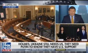 bret-baier-cites-politico-ukraine-2016-fox-news-11-21-2019