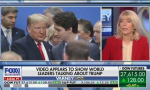 liz-peek-trump-nato-leaders-hilarious-varney-fox-business-12-04-2019