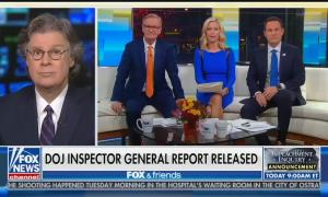 ainsley-earhardt-steele-dossier-fisa-fox-friends-12-10-2019