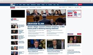 foxnews.com - Screen Shot 2019-12-11 at 12.40.51 PM copy 2