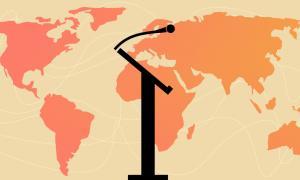 PBS/Politico Primary Debate
