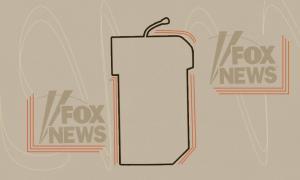 Fox News EOY campaigning EOY
