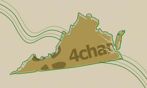 4chan Virginia