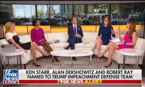 dagen-mcdowell-outnumbered-alan-dershowitz-the-left-jeffrey-epstein-not-oj-simpon-01-17-2020.jpg