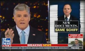 hannity-schiff-parnas-documents-01-16-2020.jpg
