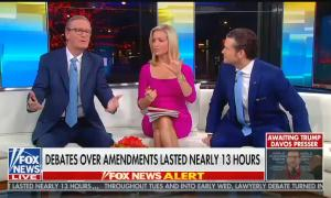 fox-and-friends-impeachment-trial-boring-01-22-2020.jpg