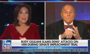 rudy-giuliani-jeanine-pirro-wants-see-evidence-fox-news-01-25-2020.jpg