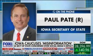 iowa-secretary-of-state-paul-pate-cavuto-fox-business-02-03-2020.jpg