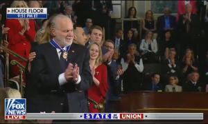 rush-limbaugh-medal-freedom-melania-state-of-union-fox-news-02-04-2020.jpg