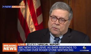 bill-barr-trump-tweets-make-it-impossible-do-my-job-02-13-2020.jpg