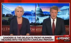 joe-scarborough-mika-klobuchar-warren-should-drop-out-02-24-2020.jpg