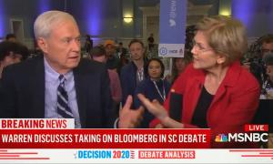 chris-matthews-elizabeth-warren-why-would-bloomberg-lie-02-25-2020.jpg