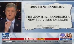 hannity-h1n1-coronavirus-fox-news-03-02-2020.jpg