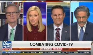 ainsley-earhardt-trump-try-best-ventilators-cuomo-new-york-03-27-2020.jpg