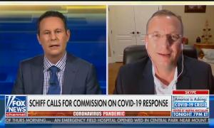 brian-kilmeade-doug-collins-fox-friends-adam-schiff-coronavirus-commission-04-02-2020.jpg