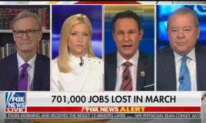 brian-kilmeade-unemployment-numbers-not-intriguing-04-03-2020.jpg