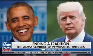 fox-news-obama-trump-portrait-unveiling-no-interest-05-20-2020.jpg