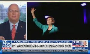 karl-rove-elizabeth-warren-biden-transparency-fox-friends-05-25-2020.jpg
