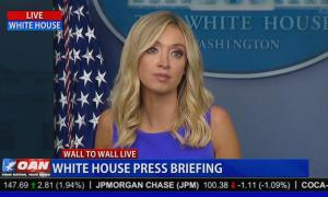 oan-white-house-briefing-scarborough-question-5-28-2020.jpg