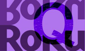 Roku QAnon