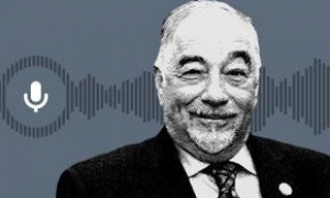 """Michael Savage allows Trump to claim people may """"hold up mailmen"""" to steal vote-by-mail ballots"""