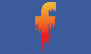 facebook_has_a_climate-denial_problem