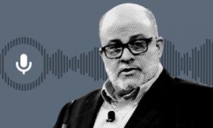 Levin Radio