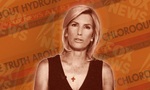 Laura Ingraham has promoted at least 7 unproven COVID-19 cures