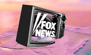 Fox-News-Climate-Denial-Advertisers