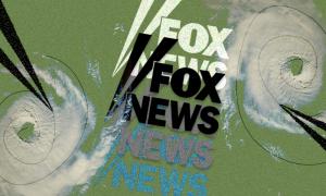 Fox-Hurricane-Ida-Climate