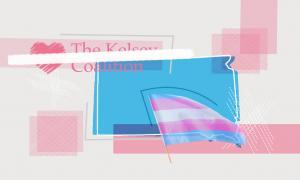 Kelsey Coalition South Dakota trans