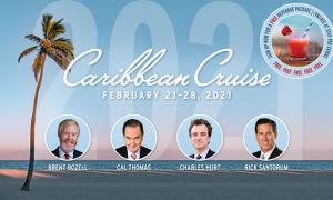 MRC Santorum