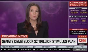 cnn-chyron-democrats-block-stimulus-03-23-2020.jpg