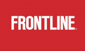 Frontline gives notoriety to school shooters