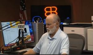 Rush Limbaugh 5/27/20