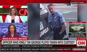 cnn-officer-who-knelt-george-floyd-taken-into-custody-05-29-2020.jpg