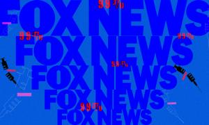 Fox News Vaccines