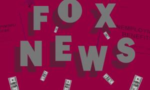 foxnews_unemployment_benefits