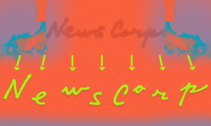 NewsCorp-climate