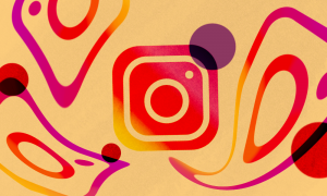 similar accounts -- instagram