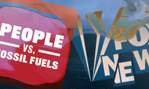 foxnews_peoplevsfossilfuels.png