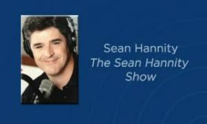 hannity-20091118-deathpanel.flv