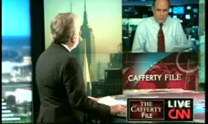 cnn-20100112-caffertypelosi.flv