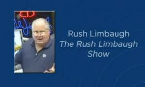 limbaugh-2010-0113-lightskinned.flv