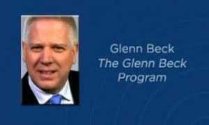 beck-20100105-progressivismleadstoeugenics.flv