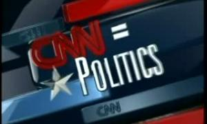 cnn-20101201-hideseek.mp4