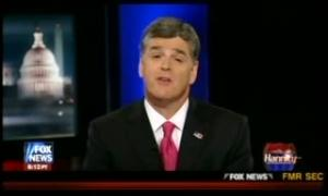 fnc-20101201-hannity-gingrich-lameduck.mp4