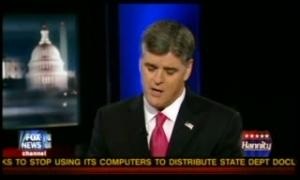 fnc-20101201-hannity-gingrich-profile.mp4