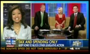 fnc-20101202-malkin-deficit-lies.mp4
