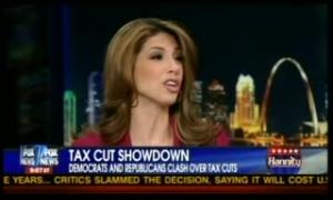 fnc-hannity-20101203-unemployment.mp4